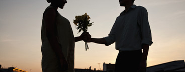 Rooftop Romance  02