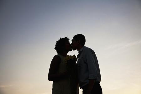 Rooftop Romance 11
