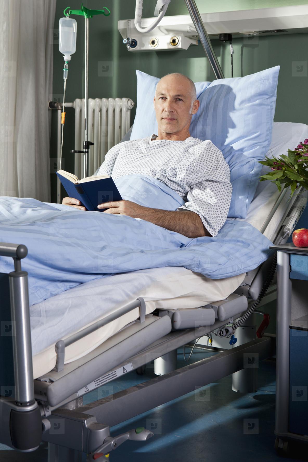Hospital Stories  14