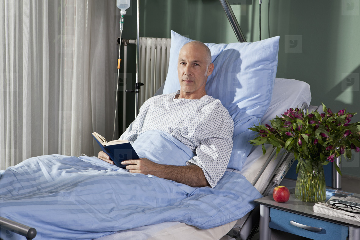 Hospital Stories  25