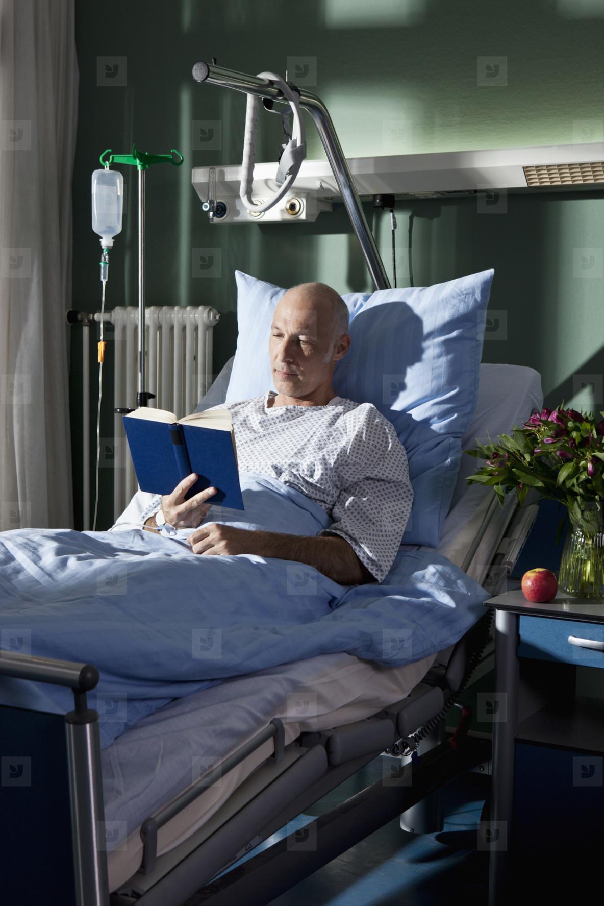 Hospital Stories  31