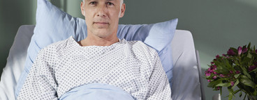 Hospital Stories  33