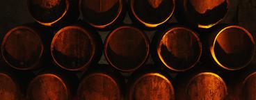 World of Wine  02
