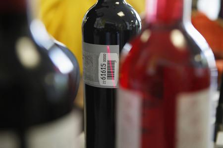 World of Wine 05