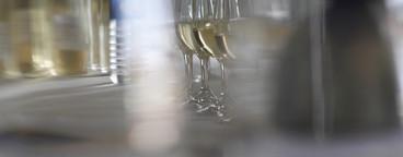 World of Wine  06
