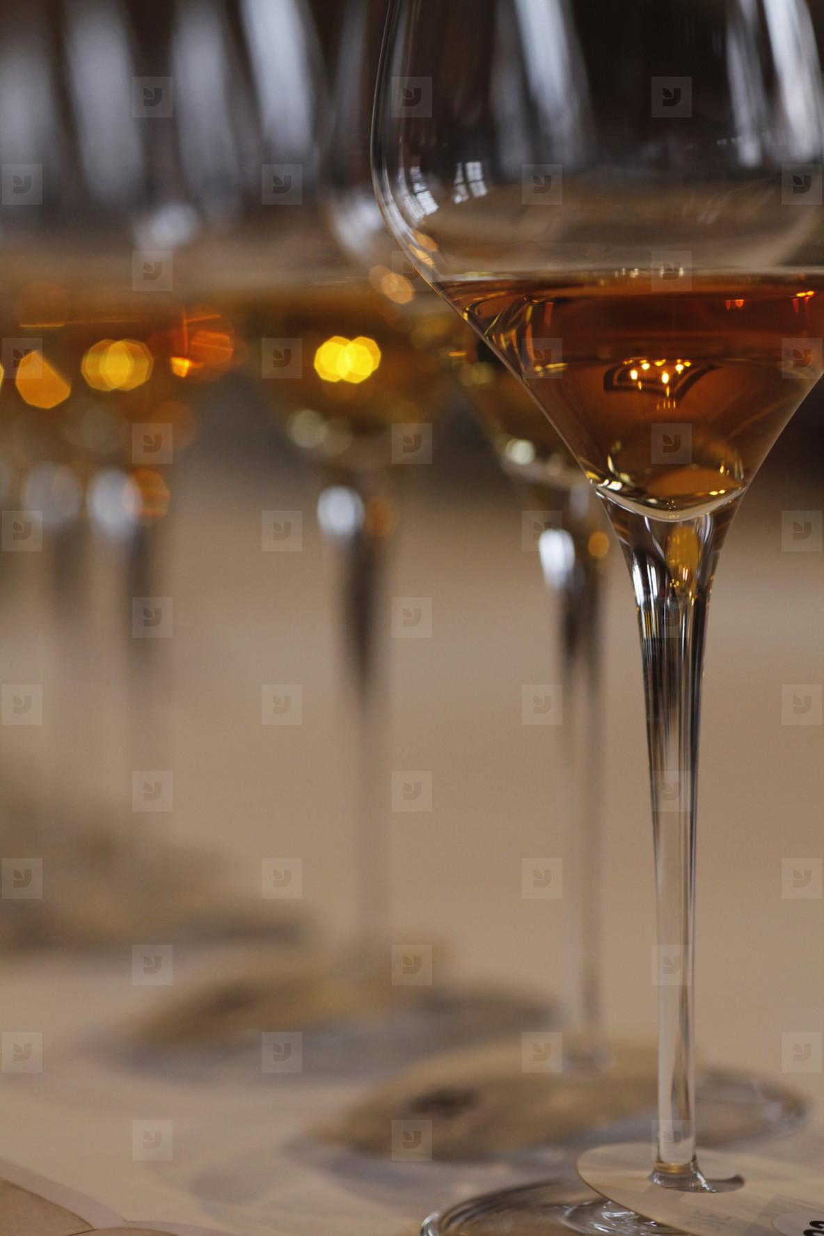 World of Wine  15