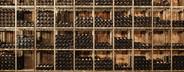 World of Wine  16