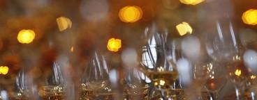 World of Wine  19