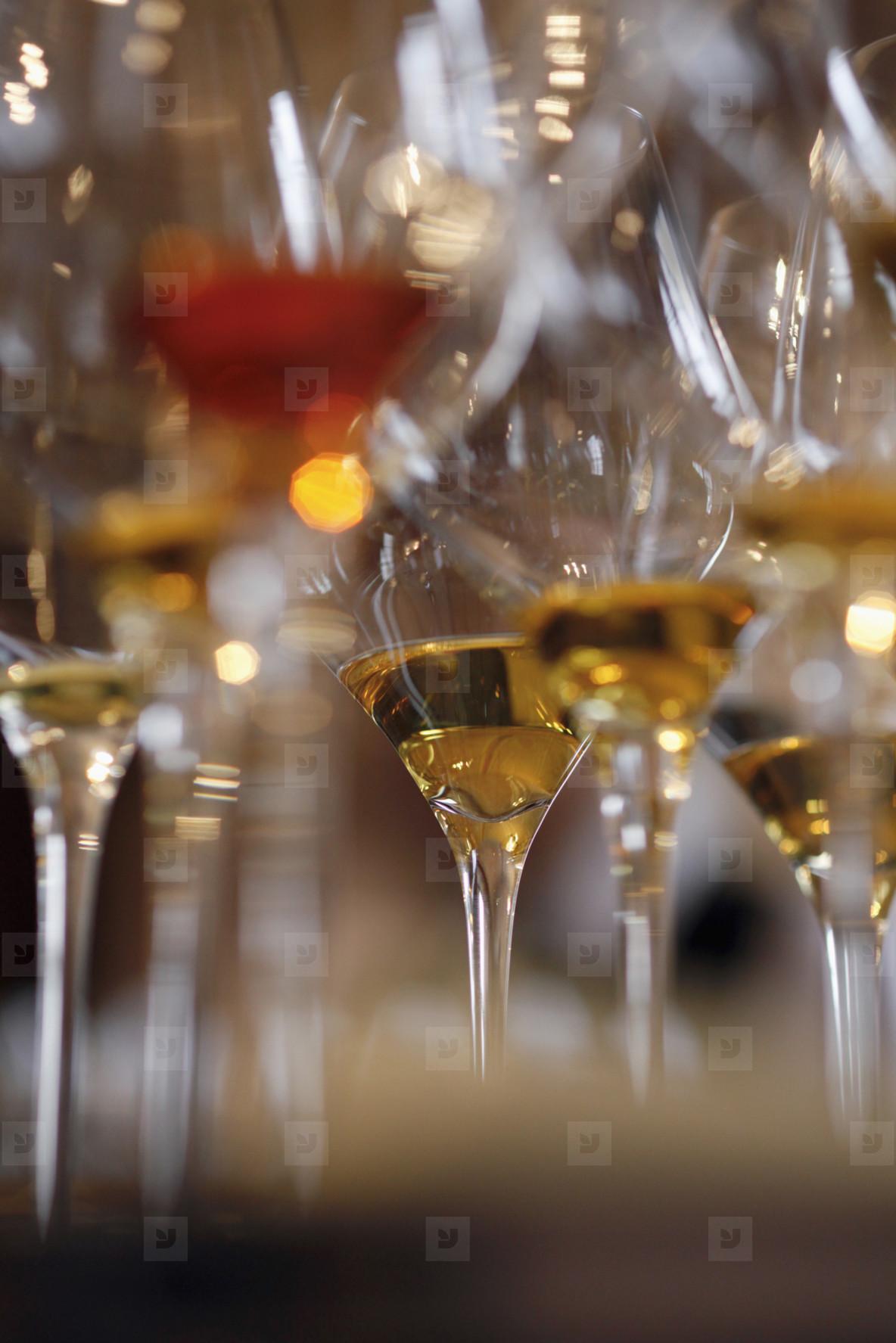 World of Wine  24