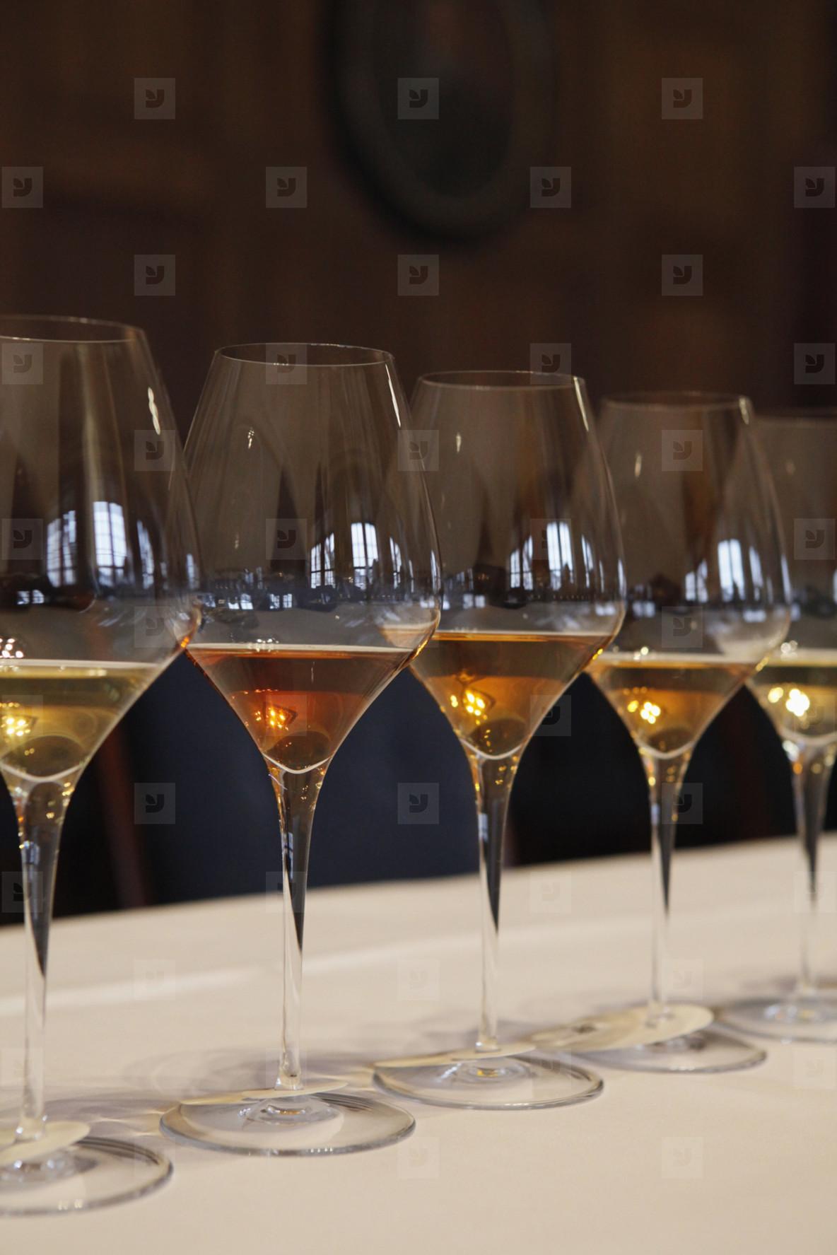 World of Wine  27