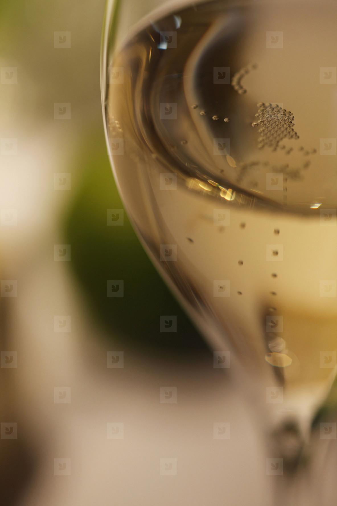 World of Wine  28