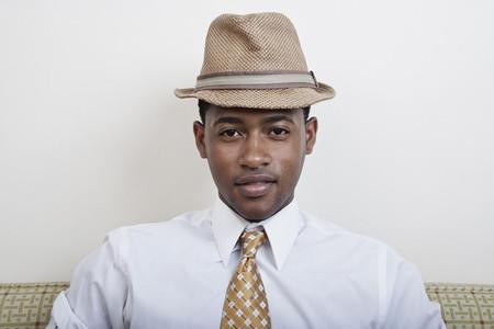 Hip Black Men 03