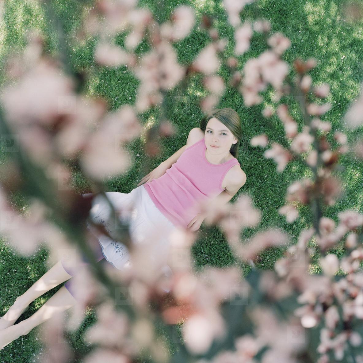A Summer Waiting  06