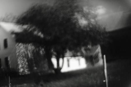 Dark and Stormy 09