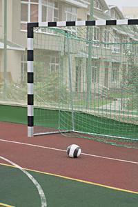 Good Sport 01