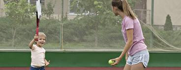 Good Sport  21