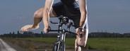 Cycling Vs Running  01