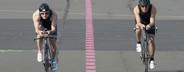 Cycling Vs Running  02