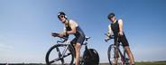 Cycling Vs Running  04