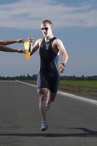 Cycling Vs Running 05