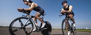 Cycling Vs Running  06