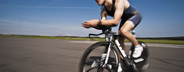 Cycling Vs Running  10