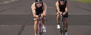 Cycling Vs Running  12