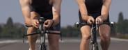 Cycling Vs Running  13