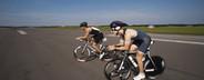 Cycling Vs Running  15