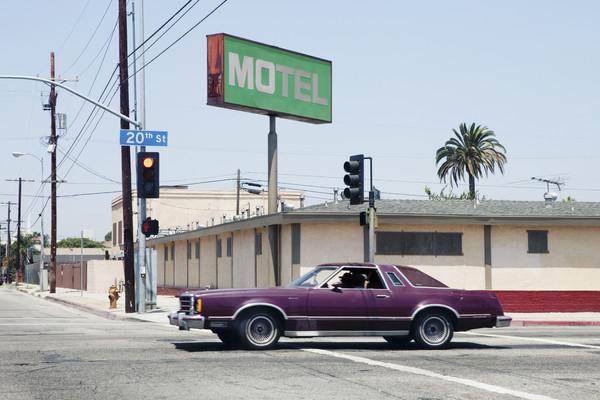 Take California  01