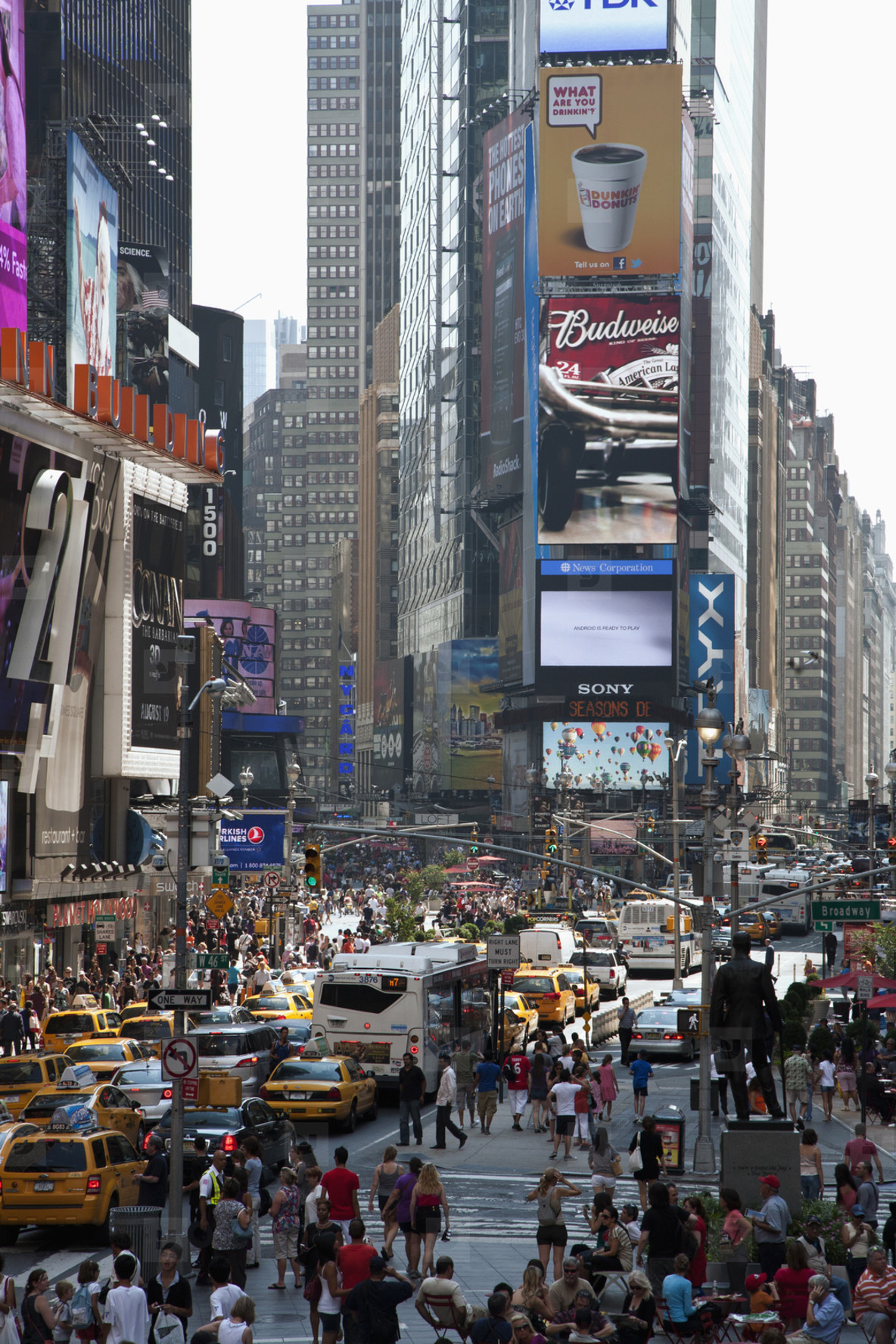 New York City Review  17