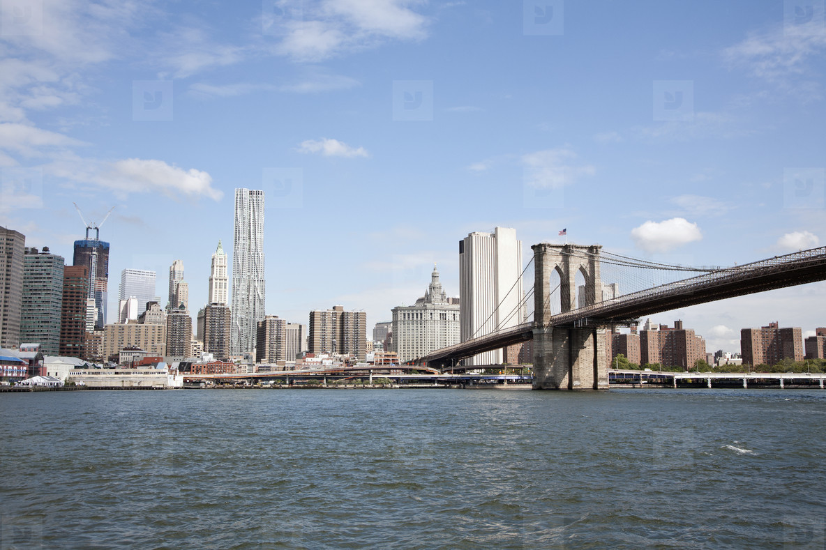 New York City Review  19