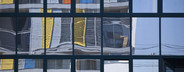 Walls and Windows  02