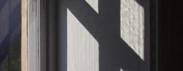 Walls and Windows  09