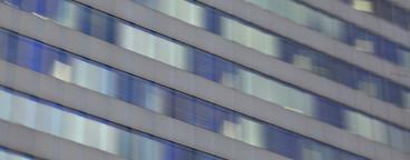 Walls and Windows  20