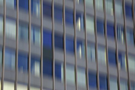 Walls and Windows 31