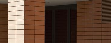 Walls and Windows  36