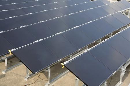 Daily Solar Activity  11