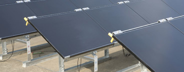 Daily Solar Activity  15
