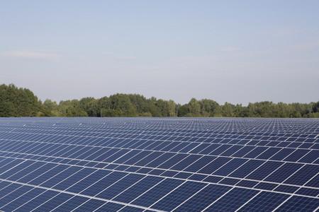 Daily Solar Activity 17