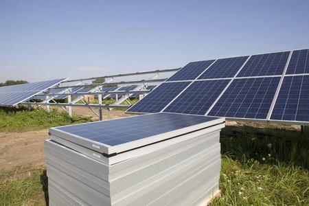 Daily Solar Activity  19