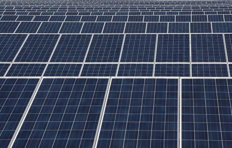 Daily Solar Activity  20