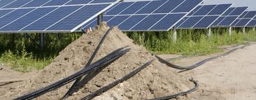 Daily Solar Activity  21