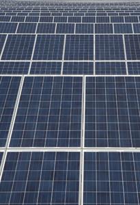Daily Solar Activity 23