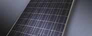 Daily Solar Activity  28