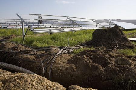 Daily Solar Activity  31