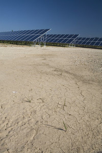 Daily Solar Activity  32