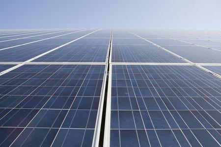 Daily Solar Activity 34