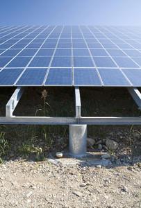 Daily Solar Activity 35