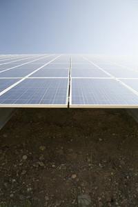 Daily Solar Activity 36